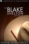 The Blake Shelton Quiz Book