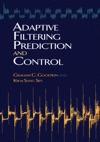 Adaptive Filtering Prediction And Control