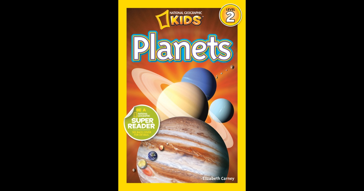 national geographic videos of planets - photo #38