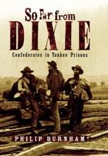 So Far From Dixie