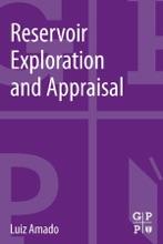 Reservoir Exploration And Appraisal (Enhanced Edition)