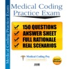 Medical Coding CPC Practice Exam 1