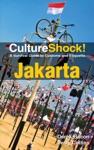 CultureShock Jakarta