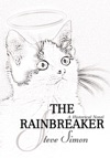 The Rainbreaker
