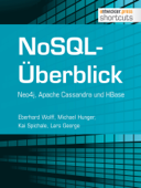 NoSQL-Überblick - Neo4j, Apache Cassandra und HBase
