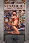 Venalicius Slaver Of Rome