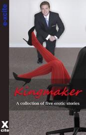 Kingmaker PDF Download