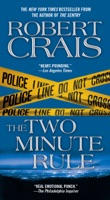The Two Minute Rule ebook Download