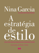 A estratégia de estilo Book Cover