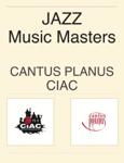 Jazz Music Masters