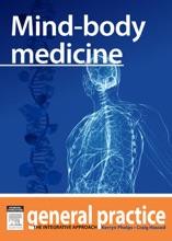 Mind-body Medicine