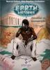 Earth Stories of Afro-Brazilian Land II
