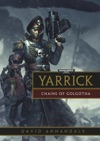 Yarrick Chains Of Golgotha