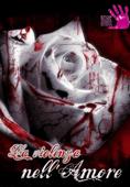 La violenza nell'Amore
