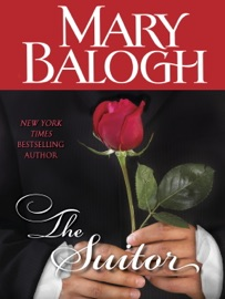 The Suitor PDF Download