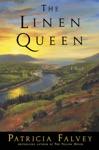 The Linen Queen