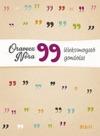 99 Lleksimogat Gondolat