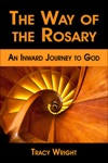 The Way Of The Rosary