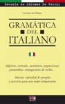 Gramtica Del Italiano