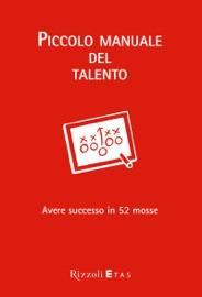 Piccolo manuale del talento PDF Download