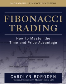 Fibonacci Trading How To Master The Time And Price Advantage