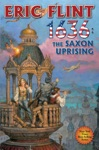 1636 The Saxon Uprising