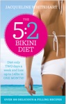 The 52 Bikini Diet
