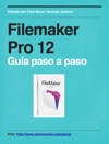Tutorial FileMaker Pro 12