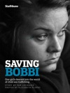 Saving Bobbi