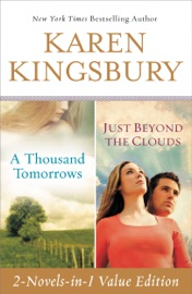 A Thousand Tomorrows & Just Beyond The Clouds Omnibus PDF Download
