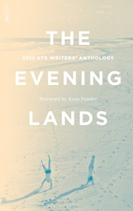 The Evening Lands
