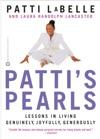 Pattis Pearls