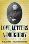 Love Letters From A Doughboy