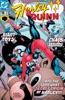 Harley Quinn (2000-) #5