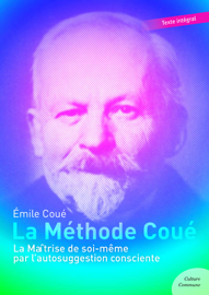 La Méthode Coué