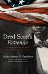 Dred Scotts Revenge