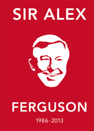 The Alex Ferguson Quote Book