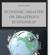 Economic Disaster or Disastrous Economics?