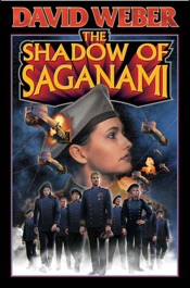 Download and Read Online The Shadow of Saganami