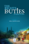 The Rights And Duties Of Muslim Women In Islam