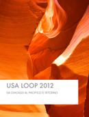 USA LOOP 2012