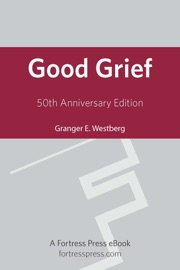 GOOD GRIEF 50TH ANNIVERSARY EDITION