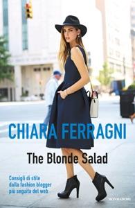 The Blonde Salad da Chiara Ferragni