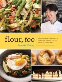 Flour, Too PDF Download