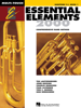 Tim Lautzenheiser - Essential Elements 2000 - Book 1 for Baritone T.C. (Textbook) kunstwerk