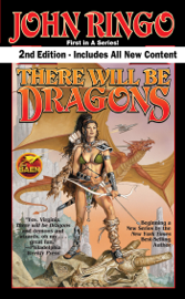 The Will Be Dragons, Second Edition