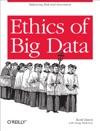 Ethics Of Big Data