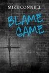 Blame Game 3 Sermons