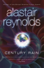 Alastair Reynolds - Century Rain bild