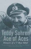 Teddy Suhren, Ace of Aces